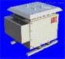 EUROELETTRO         电抗器     RBFRTP96460