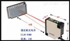 E3JM-10M4-G-N日本OMRON/歐姆龍光電開關