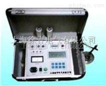 上海特价供应PHY型便携式动平衡测量仪