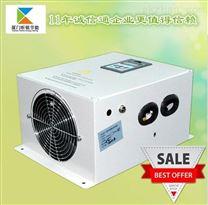 特价供应全数字三相半桥8KW 电磁加热控制器|数字版本功能更强大