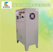 供应数字全桥50KW电磁加热控制柜|全程技术指导轻松创业