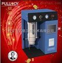PLD-0201-颗粒计数器