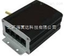 音频信号防雷器 型号:csll/SA-170-2P