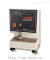 织物厚度仪/数字式织物厚度仪