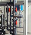 德国S+H 切削油浓度测试仪
