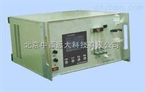 气体汞测试仪/燃煤烟气测汞仪beijiing