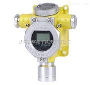 RBK-6000-液化气气体报警器