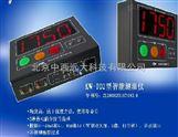 智能测温仪北京