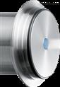 IPR-德国S+H IPR系列麦芽汁浓度检测仪