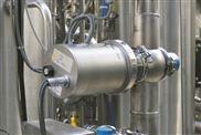 德国S+H 切削油含量检测仪