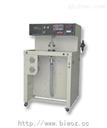 织物透气仪价格/织物透气仪厂家