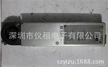 供应二手 是德Keysight N6743B 直流电源模块,20V,5A,100W