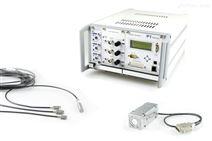 德国PI压电纳米、微米精密定位系统