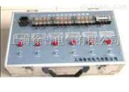 FCL-2021/26 施工电缆防盗报警装置厂家