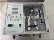 WAGYC-2008高压隔离开关触指压力智能测试仪