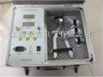 WAGYC-2008高精度压力传感器