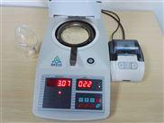 牛肉水分测定仪-快速水分测量仪厂家