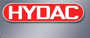 312【希而科吴涛】德国原装进口供应贺德克Hydac压力继电器 压力变送器 滤芯