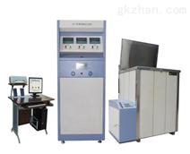 一诺XGW-10B管材静液压试验机厂家绝对低价