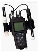 奥立龙520M-01A型多参数水质检测仪