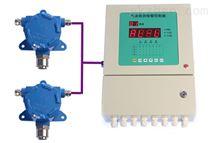 淄博硅烷气体探测器采用进口电化学传感器