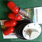 MBBC4C4环保型浮球控制开关供水控制排水控制