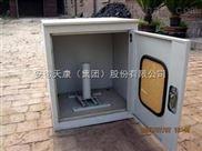 仪表伴热保温箱 ,自控温仪表保温箱