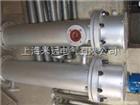 SRY6-6护套型电加热器厂家