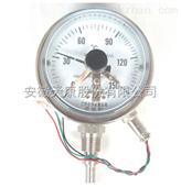 TKWSB382465系列电接点双金属温度计