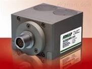 上海荆戈*代理供应传感器//METRIX振动变送器ST5491E-022-410-00