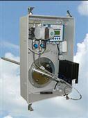 IMR便携式烟气分析仪