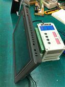 厂家生产变频恒压供水控制器 CPC-5内置PID调节 可控制4个主泵