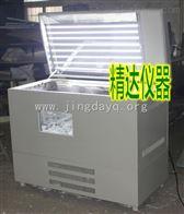 TS-111GZ光照恒温振荡器