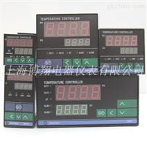 XMT系列智能温控仪