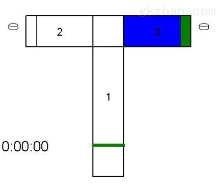T迷宫、T型迷宫、记录水迷宫、水迷路系统