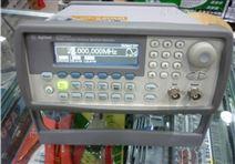 Agilent33250A函数发生器、二手Agilent33220A回收