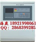 SJ-DYX-0607防火门控制装置
