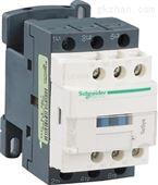 施耐德3RT1015-1AN21接触器附件