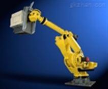 M-900系列机器人
