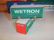 优势供应WETRON隔离电源控制器等品牌产品