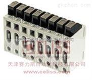 德国RIA印刷电路板模块