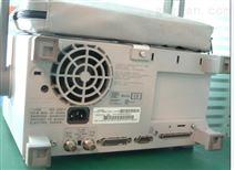 收购/维修安捷伦54600系列便携式示波器