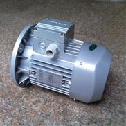 MS8014-紫光高效电机