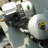 YS8022-清华紫光电机-紫光减速机