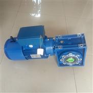 MS90L-2-高效节能紫光电动机