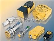 销售TURCK模拟量位移传感器BI4U-M12-AN6X-H1141