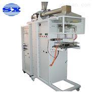 GB/T16172,ISO5660錐形量熱測定儀