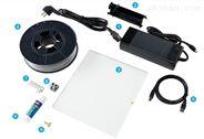 产品用途3d打印机|3d打印机|3D报价