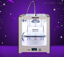 3d打印機價格\3D打印機報價