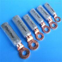 上炬DTL-2(16-800)出口型铜铝线耳连接器